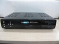 DL 9000 HD Twin Tuner Receiver DVB-S2  HD2 Satellite Sharing Receiver DM8000
