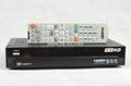 50pcs Dreambox HD800C HD800-C DVB-C only