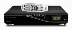 Dreambox DM8000HD PVR 高清机顶盒