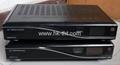 Dreambox DM8000 HD Satellite Receiver