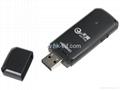 Huawei EC1261 CDMA/EVDO USB Wireless network card  3G Modem