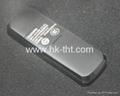 Huawei EC1261 CDMA/EVDO USB Wireless network card  3G Modem  3