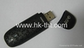 Huawei EC122 3G wireless wan card Modem for CDMA2000 1X EVDO  5