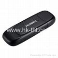 Huawei E169 3G wireless USB modem,3g newwork card