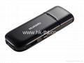 3G Modem USB Modem HUAWEI E182E WCDMA HSPA+ High Speed 21.6Mbps
