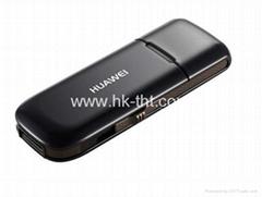3G Modem USB Modem HUAWE