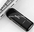 3G Modem USB Modem HUAWEI E182E WCDMA HSPA+ High Speed 21.6Mbps  2