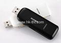 3G Modem USB Modem HUAWEI E182E WCDMA HSPA+ High Speed 21.6Mbps  3