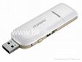 3G Modem USB Modem HUAWEI E182E WCDMA HSPA+ High Speed 21.6Mbps  5