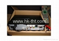 dreambox DM500C Ditigal Cable receiver DM500-C IV DM500-C only used in Singapore