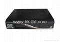 新加坡专用机顶盒DM900C 3