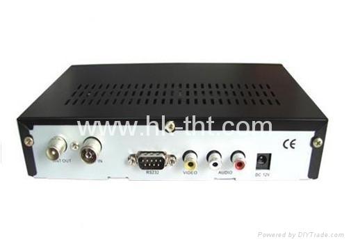 新加坡专用机顶盒DM900C 4