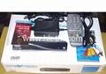 新加坡专用机顶盒DM900C 5