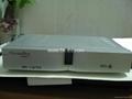 新加坡專用機頂盒DM900C 4