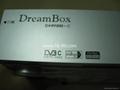 新加坡專用機頂盒DM900C 5