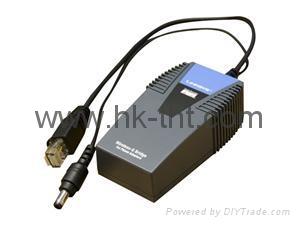 Cisco WBP54G VAP11G Wireless Bridge  for all dreambox model DM500 DM800