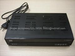 Azamerica S810B,Digital