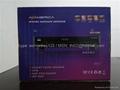 AZbox AZ America S810B digital satellite receiver DVB-S,digital set top box