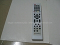 AZbox Azamerica S900HD digital satellite receiver DVB-HD,digital set top box