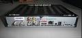 20pcs FYHD800-C II Dreambox DM800 HD800C