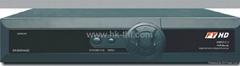 新加坡專用星河高清機頂盒FYHD800-C II