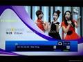 30pcs FYHD800-C II Dreambox DM800 HD800C II DVB-C only can be used in Singapore