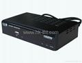 Mini DVB-T HD digital Terrestrial