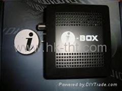 IBOX FTA,IBOX dongle,南美dongle