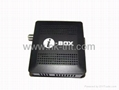 IBOX dongle receiver,ibox dongle, satellite dongle Ibox for South America