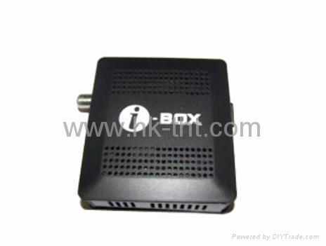 IBOX FTA,IBOX dongle,南美dongle 2