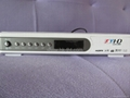 FYHDC-800 Dreambox DM800 HD800C in white DVB-C only can be used in Singapore