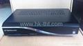 HD501-C Dreambox DM501C HD501C  HD DVB-C