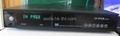 10pcs LY STAR 2012A HD digital receiver