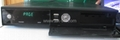 20pcs LY STAR 2012A HD digital receiver HD800C only can be used in Singapore