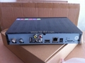 5PCS MVHD800C VI Singapore Cable box Dreambox Support Nagra3 watching EPL and HD