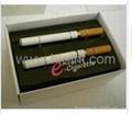 电子烟,戒烟健康烟