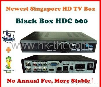 how to search on v8 tv box