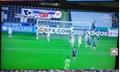2014 starhub box singapore Black box HDC600 support World Cup & BPL HD channels