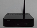 IP90 android HD IPTV set top box with HD