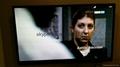 2014 singapore starhub tv box  Black box HD-C601 Plus HDC600 MUX  support BPL HD