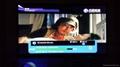 2014 singapore starhub tv box  Black box HD-C808 Plus HDC600 MUX  support BPL HD
