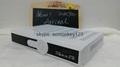 新加坡專用星河高清機頂盒MUXHDC900SE能看 BPL & 高清頻道和World Cup  2