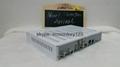 新加坡專用星河高清機頂盒MUXHDC900SE能看 BPL & 高清頻道和World Cup  3