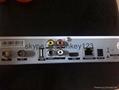新加坡專用星河高清機頂盒MUXHDC900SE能看 BPL & 高清頻道和World Cup  4