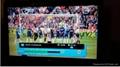 新加坡專用星河高清機頂盒MUXHDC900SE能看 BPL & 高清頻道和World Cup  9