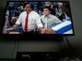 新加坡專用星河高清機頂盒MUXHDC900SE能看 BPL & 高清頻道和World Cup  15
