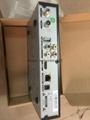 新加坡专用星河高清机顶盒QBOX5000HDC Black Box能看 BPL & 高清频道和World Cup  3
