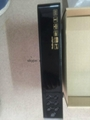 新加坡專用星河高清機頂盒QBOX5000HDC Black Box能看 BPL & 高清頻道和World Cup  4
