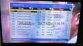 2016 singapore starhub tv box  QBOX5000HDC QBOX4000HDC Black box  support BPL HD