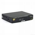 新加坡专用星河高清机顶盒V8 Golden box能看 EPL & 高清频道&所有的Starhub频道  1